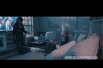 """Plies """"Issues"""" Video"""