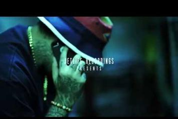"Le$ Feat. Curren$y ""Come Up"" Video"