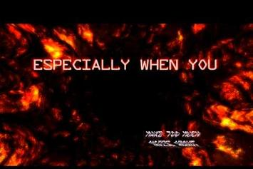 """Goodie Mob Feat. Janelle Monae """"Special Education (Lyric Video)"""" Video"""