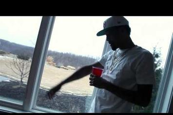 """Chevy Woods """"Things Change"""" Video"""