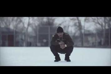 """Yung Joey """"Money & The Fame"""" Video"""
