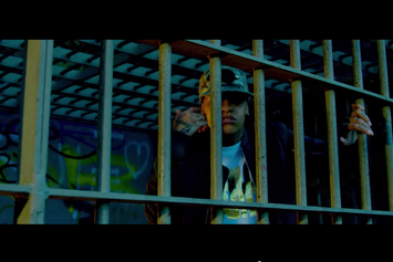 "Siya ""Back To Back (Freestyle)"" Video"