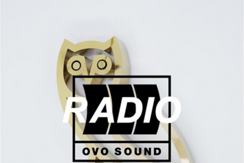 Stream OVO Sound Radio Episode 3