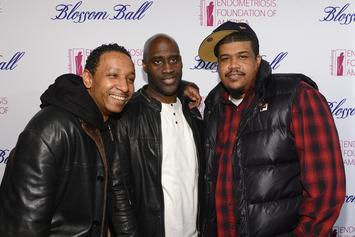 De La Soul Sets New Release Date For Upcoming Album