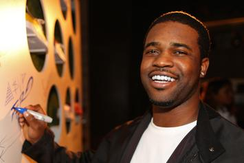 A$AP Ferg To Host Photo Exhibit Honoring A$AP Yams At Art Basel