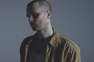 "JMSN ""Most Of All"" Video"