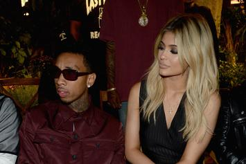 According To Kylie Jenner, Tyga Does Not Owe Her $2 Million