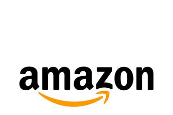 Amazon Reportedly Planning To Launch Streaming Service