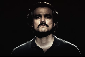 Pablo Escobar's Brother Demands $1 Billion From Netflix For Narcos Series