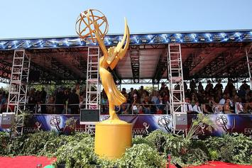 2016 Emmy Awards Nominations Announced