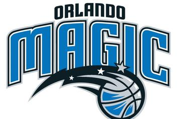 Orlando Magic Reveal New Alternate Jersey For Next Season