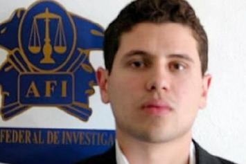 El Chapo's Son Has Reportedly Been Kidnapped By A Rival Gang