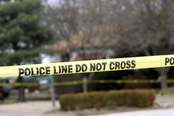 Ohio Police Fatally Shoot 13-Year Old Boy Who Allegedly Pulled A BB Gun