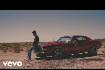 "Khalid ""Location"" Video"