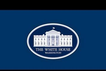 """Livestream The White House's """"South By South Lawn"""" Festival"""