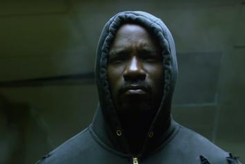 "Netflix Outage Angers ""Luke Cage"" Binge-Watchers"