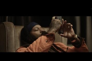 "Montana Of 300 ""OOOUUU (Remix)"" Video"