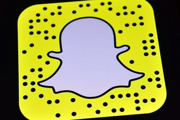 Snapchat Reportedly Going Public And May Be Worth More Than $20 Billion