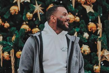 The Game Given Opportunity To Bid For Retrial In Sexual Assault Case