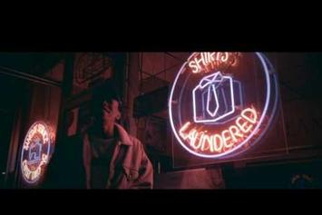 "Bishop Nehru ""Ridaya"" Video"