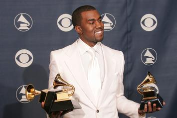 5 Times The Grammys Got Best Rap Song Right
