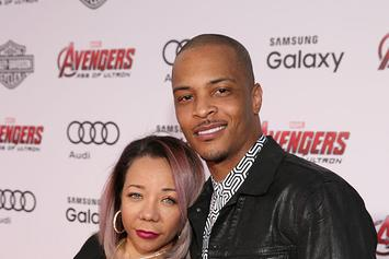 """T.I. & Tiny: The Family Hustle"" Season 6 Will Be The Show's Final Season"