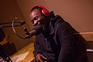 Taxstone Talks To Casanova From Jail