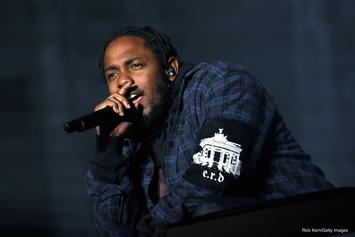 5 Things We Want From Kendrick Lamar's Next Album