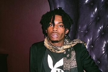 Who Are Playboi Carti's Fans? (Word On The Street)