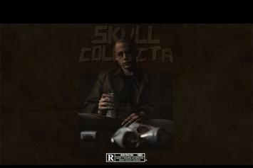 "Drayco McCoy ""Skull Collecta"" Video"