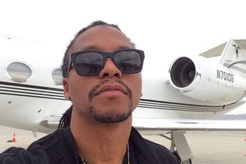 "Lupe Fiasco Says He Intentionally ""Took An L"" With ""DROGAS Light"""