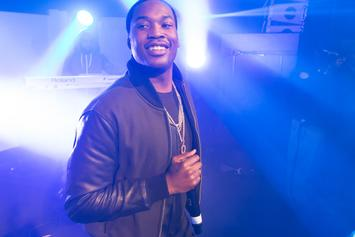 "Meek Mill's ""Wins And Losses: Chapter One"" Movie Has Been Released"