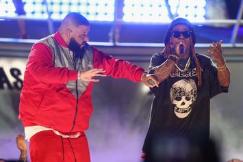 Lil Wayne To Perform With Dave Chappelle At Radio City Music Hall