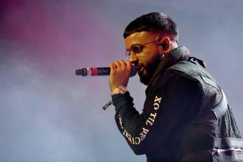 "Listen To Nav & Metro Boomin's ""Perfect Timing"" Project"