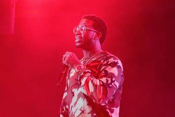 Top 25 Best Gucci Mane Songs of All Time