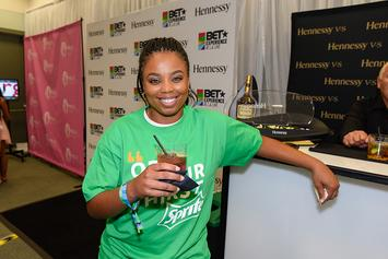 ESPN Releases Statement On Jemele Hill's Comments About Trump