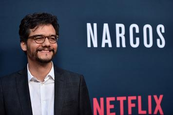 Pablo Escobar's Brother Suing Netflix For $1 Billion