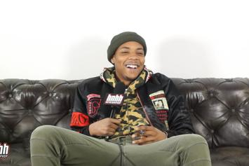 """G Herbo Delivers """"Humble Beast"""", His Long Awaited Debut Album"""