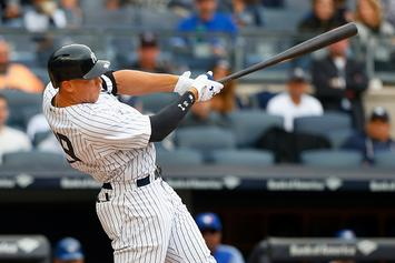 MLB Wild-Card: Twins at Yankees Start Time, TV Schedule +More