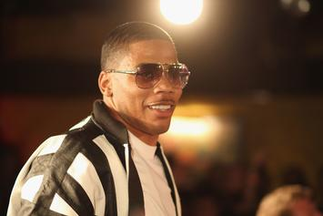 Nelly's Rape Accuser Is Reportedly Refusing To Testify