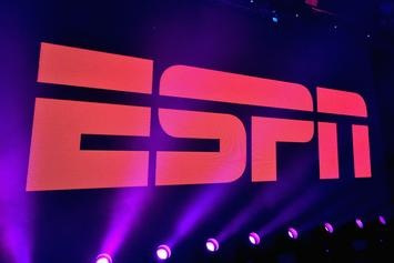ESPN Will Open New York City Studio Next Spring