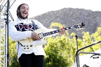 Post Malone's Best Acoustic Covers