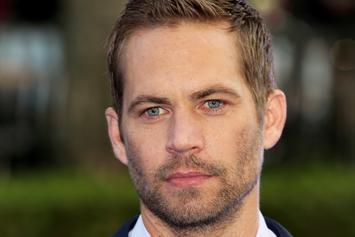Paul Walker's Daughter Settles Wrongful Death Lawsuit