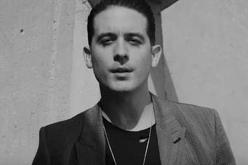 "G-Eazy Releases New Black & White Video For ""The Plan"""