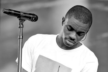 Vince Staples Says His Grammys Snub The Result Of Poor Album Sales