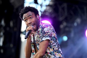 Why We Need Another Childish Gambino Album