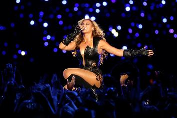 "Beyoncé Slaps Brewer With Cease And Desist Over ""Bïeryoncé"" Pilsner"