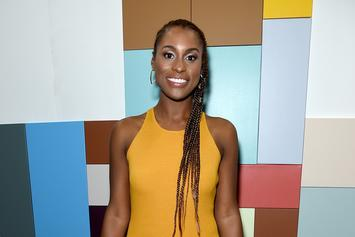 Issa Rae Is Working On Two More HBO Shows