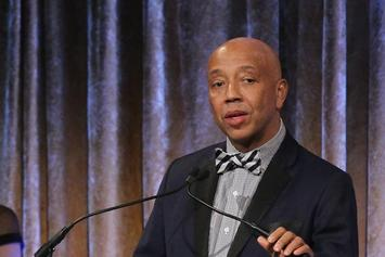 "Russell Simmons Sexual Assault Accusers: ""I Felt Embarrassed, I Felt Used"""