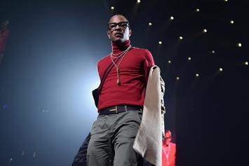 T.I. Drops $20K To Help Single Mothers Buy Last Minute Christmas Gifts